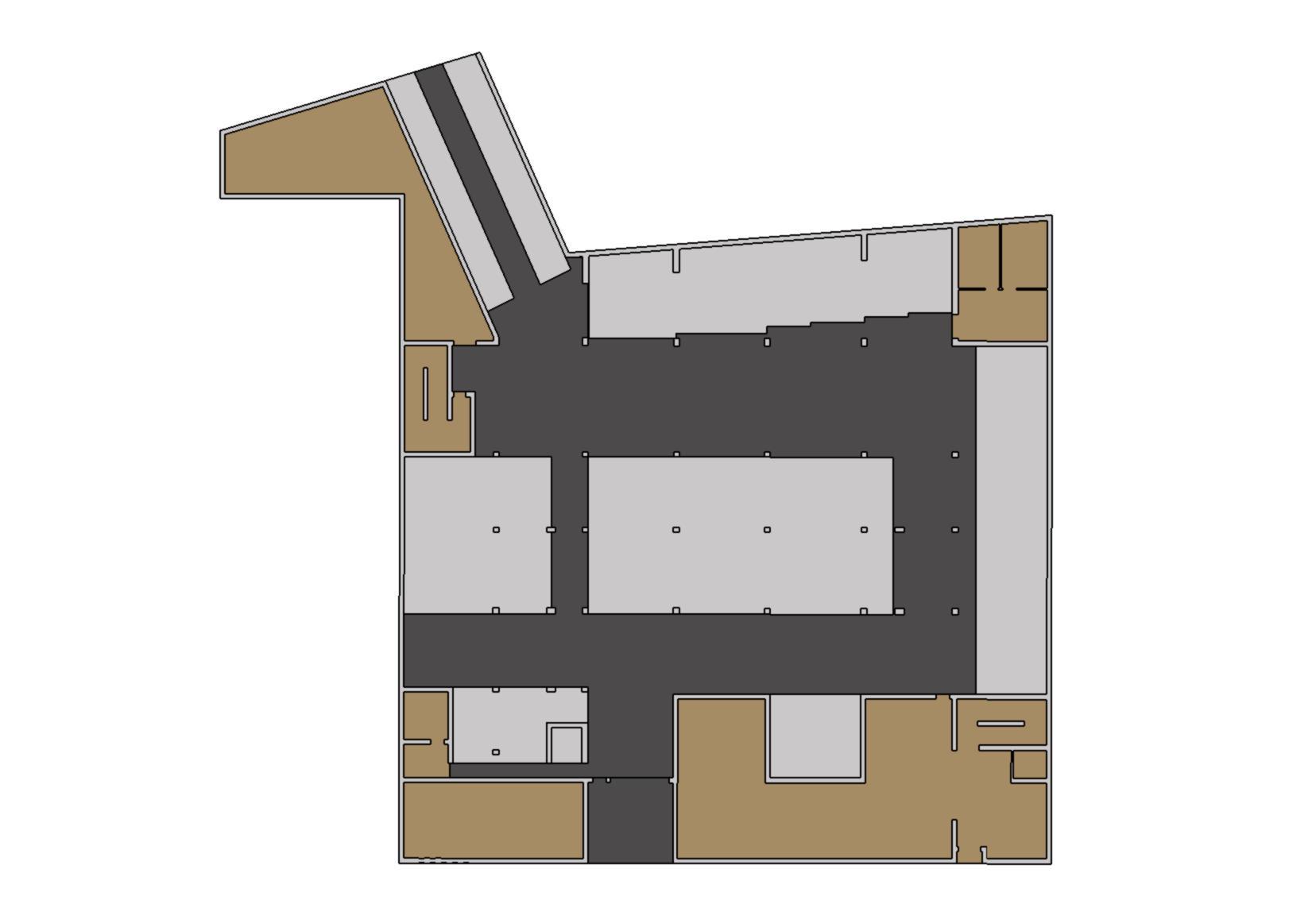 5 CATIA V5 plan 2D
