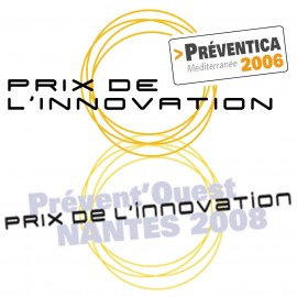 logo_PrixInnovationOK