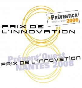 logo_PrixInnovationOK