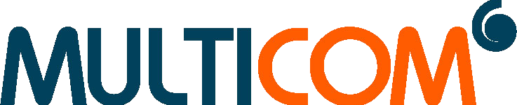 logo_multicom_transparent