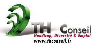 th conseil logo client