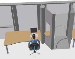 2-sas cree lors de letude ergonomique pour linterface agents de surete_exterieur