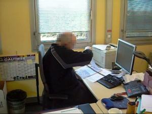 4-Analyse du mode opératoire induit par le handicap