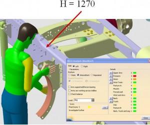 7-Pronostic Analyse de lActivite Future Souhaitable avec un mannequin numerique