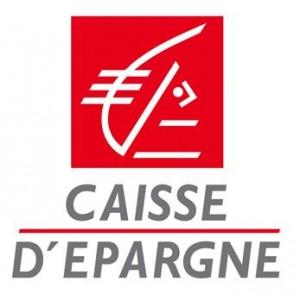 Caisse Epargne