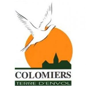 Colomiers