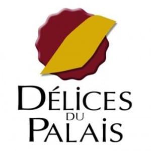 Delices du Palais