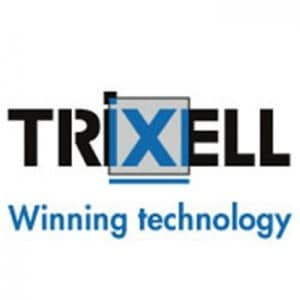 Trixell