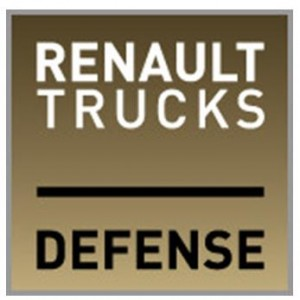 Trucks Defense