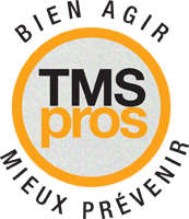 TMS-pros-rond